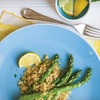Up to 63% Off Meal Planning from The Fresh 20
