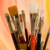 Up to 51% Off Paint Bar Open Painting Session or Painting Class