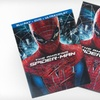 Up to 61% Off The Amazing Spider-Man Movie