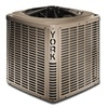 Up to 42% Off York Air Conditioners