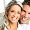 Up to 89% Off Dental Exams