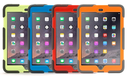 Griffin Survivor All-Terrain Case for iPad Mini 1/2/3