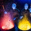 Blue Man Group — Up to 46% Off