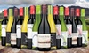 Up to 62% Off South-African Wines from Wine Insiders