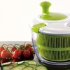 Jumbo Salad Spinner