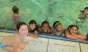 Boys & Girls Club Of Greater Westfield: One Week of Afterschool Childcare and Activities from Boys & Girls Club (45% Off)