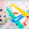 $10 for Bubble Tea and Coffee at Chibi's Inc.