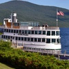 Up to 53% Off a Lake George Sightseeing Cruise