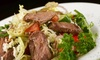 Essential Meals - Short North: Five-Day Healthy Meal Plan with Two or Three Meals per Day from Body Essentials (Up to 46% Off)
