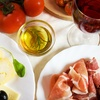 Half Off Italian Cuisine and Drinks at Cafe Amici