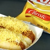 $5.50 for Hot Dogs at Top Dog Classic Coneys