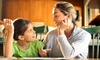 United Speech Services - Seattle: One, Three, or Five 30-Minute Speech-Therapy Sessions from United Speech Services (Up to 61% Off)