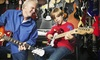Up to 63% Off Music Lessons at Accelerando Music Academy