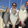 Up to 58% Off Fishing Trips in Port Washington