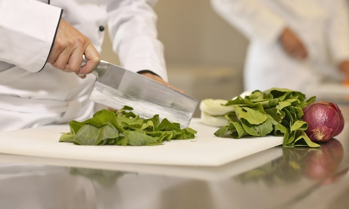 Atlanta Fresh Chef - Atlanta: Three or Six Chef-Prepared Delivered Dinners from Atlanta Fresh Chef (Up to 58% Off)