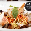 Half Off Italian Cuisine at Dolce Ristorante