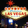 Up to 57% Off VIP Packages from My Las Vegas VIP