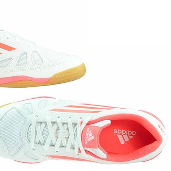 Adidas Unisex Rocco Turnschuhe Oder Tischtennis Hallen Adizero Schuhe Giangi Tt10 34ARjLq5