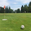 Up to 41% Off 18 Holes of Footgolf
