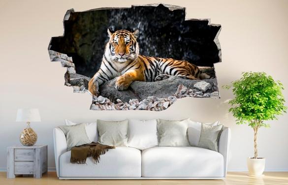 Groupon Decor Mural Chambre Tete De Lit