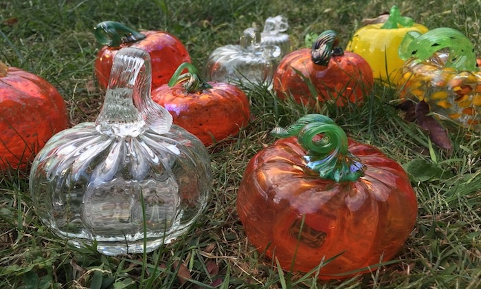 Glass by James Michael & Co. - Dayton: Glassblowing Classes at Glass by James Michael & Co. (Up to 45% Off). 25 Options Available