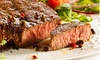 Steak and Burger Grilling Bundles from Homeland Steaks: Steak and Burger Grilling Bundles from Homeland Steaks. Multiple Bundles Available from $29.99–$99.99.