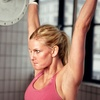 Up to 78% Off at CrossFit of Ramapo Valley