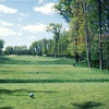 Up to 59% Off Round of Golf for Two or Four