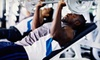 Empire Fitness Advantage - Downtown Manhattan: 5 or 10 Drop-In Fitness Classes at Empire Fitness Advantage (Up to 84% Off)