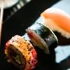 Half Off Sushi and Drinks at SakeZake in Grayslake