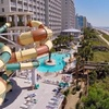 Family-Friendly Oceanfront Hotel with Water Park in Myrtle Beach
