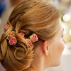 56% Off Updos