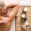 46% Off Full-Body Massage