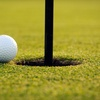 Up to 66% Off Golf Outing in Clayton