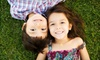 The Mosquito Authority - Raleigh / Durham: $29 for a Mosquito Barrier Treatment for Up to 1 Acre from The Mosquito Authority ($79 Value)