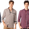 $26.99 for a One90One Men's Button-Down Shirt