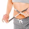 69% Off Weight-Loss Program
