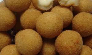 Salgados & Companhia USA: $5 for $10 Worth of Brazilian Food — Salgados & Companhia USA