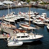 Up to 58% Off Maine Boat Show or Magazine