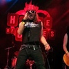 Up to 51% Off Guns N' Roses or Michael Jackson Tribute Concert