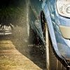 Up to 53% Off Mobile Auto Detailing