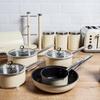 Morphy Richards Kitchen Set Groupon Goods