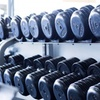 Up to 53% Off Personal Training Sessions at Evolution Fitness