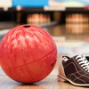 60% Off Bowling for Six with Pizza and Soda
