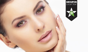 I Candy Beauty and Boutique: Microdermabrasion: One (£19.95) or Three (£49.95) Sessions at I Candy Beauty and Boutique (Up to 63% Off)