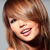 Up to 52% Off Haircuts and Coloring or Locks