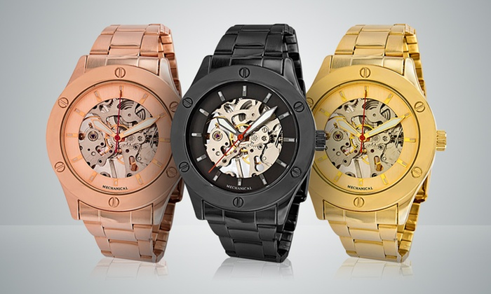 Breda Women's Addison Watches: Breda Women's Addison Watches. Multiple Colors Available.
