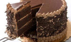Dream Crumb True Cakes: $110 for $200 Worth of Cakes — Dream Crumb True Cakes