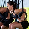 Up to 61% Off CrossFit Classes