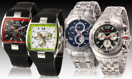 Shop Watches by Brand - Jomashop